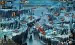 SiegeLord Ekran Görüntüleri