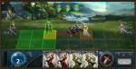 Summoner's Legion Ekran Görüntüleri