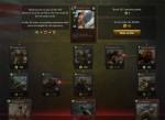 World of Tanks Generals Ekran Görüntüleri