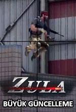 Zula'ya Büyük Güncelleme Geliyor! Poster