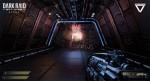 Dark Raid Robot Savaşları Yakında Çıkıyor! Ekran Görüntüleri