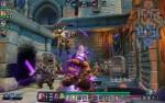 Orcs Must Die! Unchained 2.Kapalı Beta Başladı! Ekran Görüntüleri