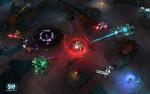 Supernova Ekran Görüntüleri