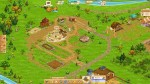 Big Farm Ekran Görüntüleri