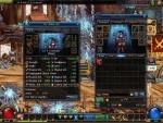 Dungeon Fighter Online Ekran Görüntüleri