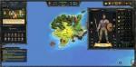 Therian Saga Ekran Görüntüleri
