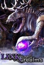 Linkrealms Poster