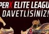 HyperX Elite League Final Etkinliği