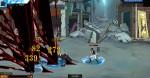 Bleach Online Ekran Görüntüleri