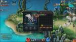 MageRealm Ekran Görüntüleri