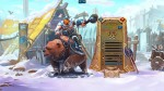 Nords: Heroes of the North Ekran Görüntüleri