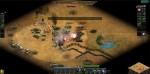 War2 Red Alert Ekran Görüntüleri