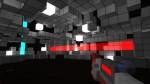 Yerli Oyun Fabric Steam Greenlight'ta Ekran Görüntüleri