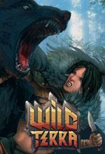 Yeni Survival MMO: Wild Terra Poster