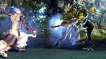 Blade & Soul Ekran Görüntüleri