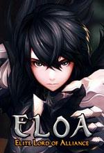 ELOA Poster