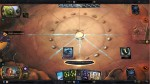 HEX: Shards of Fate Büyümeye Devam Ediyor! Ekran Görüntüleri