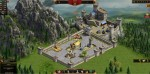 Legends of Honor Ekran Görüntüleri