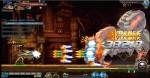 Metal War Ekran Görüntüleri