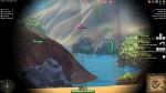 Mad Tanks Ekran Görüntüleri