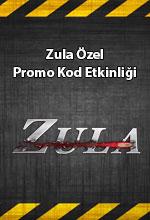 Zula Özel  Poster