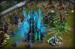 Stormfall Ekran Görüntüleri