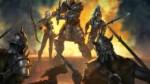 Stormfall Tanıtım Videosu