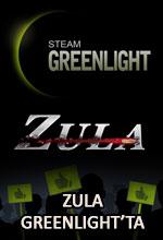 Yerli Oyun Zula Greenlight Oylamasında! Poster