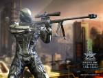 Affected Zone Tactics Ekran Görüntüleri