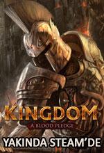 Kingdom Online Çok Yakında Steam'de! Poster
