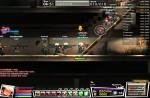 Metal Assault Ekran Görüntüleri