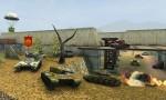 Tanki Online Ekran Görüntüleri