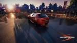 World of Speed Ekran Görüntüleri