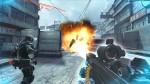 First Assault Ekran Görüntüleri