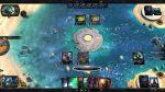 HEX: Shards of Fate Artık Steam'de! Ekran Görüntüleri