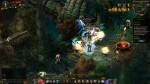 Storm Riders Ekran Görüntüleri