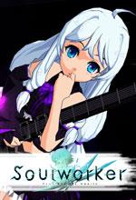 SoulWorker Poster