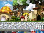 MapleStory Ekran Görüntüleri