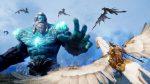 Riders of Icarus Ekran Görüntüleri