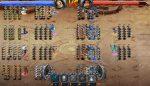 Overlords of War Ekran Görüntüleri