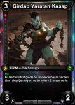 HEX: Shards of Fate'e 3 Yeni Deste! Ekran Görüntüleri