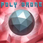 Poly Drone