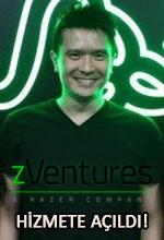 Razer'ın Yatırım Kolu zVentures Açıldı! Poster