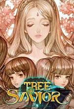 Tree of Savior Poster