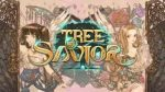Tree of Savior Tanıtım Videosu