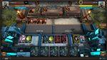 Infinity Wars Ekran Görüntüleri