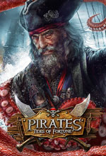 Pirates: Tides of Fortune Poster