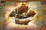 Pirates: Tides of Fortune Ekran Görüntüleri