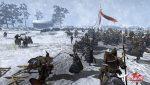 Tiger Knight: Empire War Ekran Görüntüleri