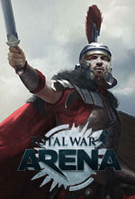 Total War: Arena Poster